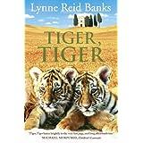 Tiger, Tigerby Lynne Reid Banks