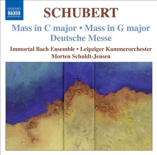 schubert-f-masses-nos-2-and-4-deutsche-messe-immortal-bach-ensemble-schuldt-jensen
