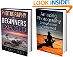 Photography: Photography For Beginner...