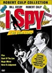 The Robert Culp Collection; I Spy (Th...