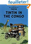 The Adventures of Tintin : Tintin in...
