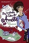 Am�lie Bundle 1+2 (Das verdrehte Lebe...