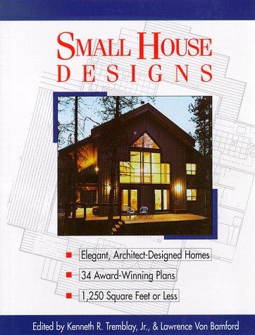 small foot companystorey house