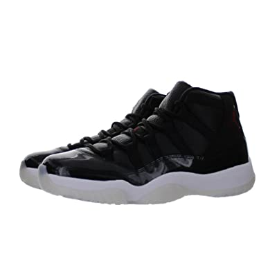 Nike Air Jordan Men's 11 Retro Shoes