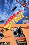 img - for Offbeat South Africa: The Travel Guide to the Weird and Wonderful book / textbook / text book