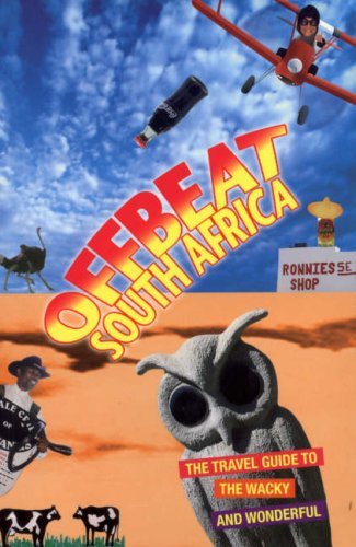 Offbeat South Africa