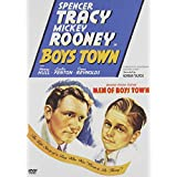 Boys Town ~ Spencer Tracy