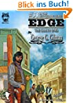 EDGE: The Guilty Ones (English Edition)
