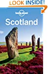 Lonely Planet Scotland 6th Ed.: 6th E...