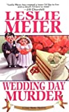 Wedding Day Murder: A Lucy Stone Mystery (Lucy Stone Mysteries)