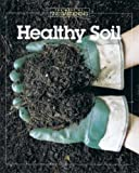 Healthy Soil (Best of