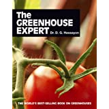 The Greenhouse Expert (Expert Series)by Dr. D.G. Hessayon