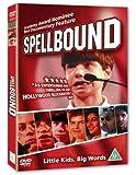 Spellbound [DVD] [2003]