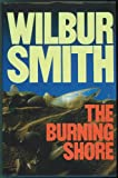 Wilbur Smith The Burning Shore