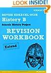 Revise Edexcel: Edexcel GCSE History...