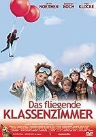 Das Fliegende Klassenzimmer (Dvd) [Import allemand]