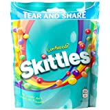 Skittles Confused Pouch 174g