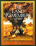 The Land Remembers: The Story of a Farm and Its People (Wisconsin)