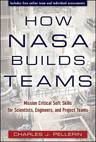 how-nasa-builds-teams-mission-critical-soft-skills-for-scientists-engineers-and-project-teams