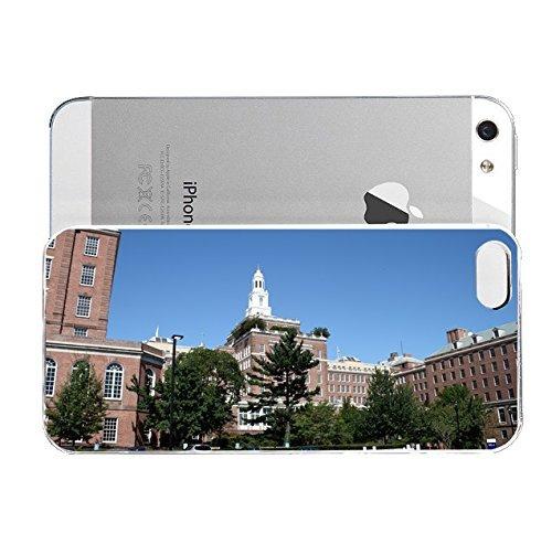 iphone-5-case-iphone-5s-case-file-building-in-hartford-connecticut-2009-09-02-jpg-beautiful-design-c