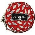 Ju-Ju-Be Paci Pod Pacifier Holder, Scarlet Petals