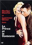 echange, troc Le Prince et la danseuse