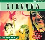 echange, troc Daniel Grau - Nirvana