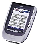 Philips TSU6000 ProntoPro Home Theater Remote Control Panel w/ Color LCD Touchscreen Display