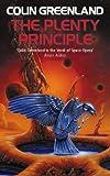 The Plenty Principle (0006499066) by Greenland, Colin