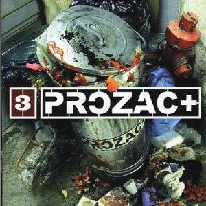 3-prozac