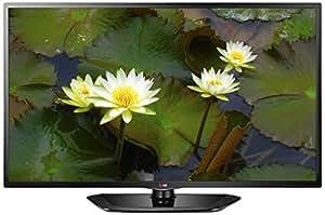 LG Electronics 50LN5400 50-Inch 1080p 120Hz LED TV (2013 Model)