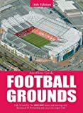 Aerofilms Guide: Football Grounds (Aerofilms Guides)