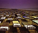 Momentary Lapse Of Reason by Parlophone