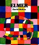 Elmer (Elmer)