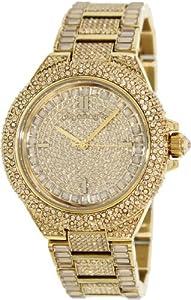 Michael Kors MK5720 Women's Watch
