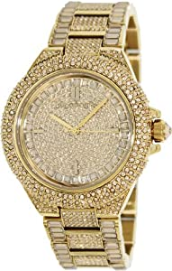 96173991ed35 Michael Kors MK5720 Women s Watch Watches Discount! - 10313