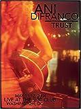 Difranco;Ani Trust