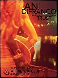Trust [DVD] [Region 1] [US Import] [NTSC]