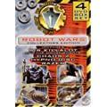 Robot Wars (Box Set) [DVD]