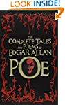 Complete Tales and Poems of Edgar All...
