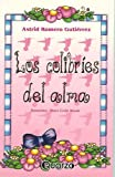 Los colibries del alma (Spanish Edition)