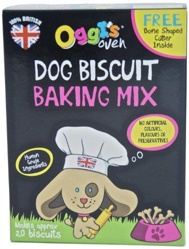 oggis-oven-dog-biscuit-baking-mix