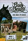 Black Beauty, Teil 07 title=