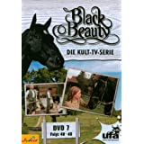 "Black Beauty, Teil 07von ""Judi Bowker"""
