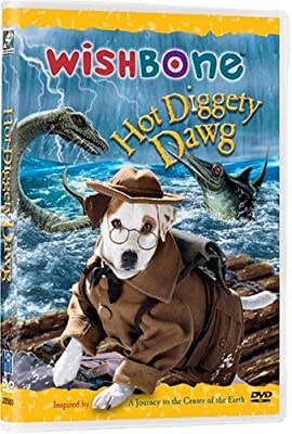 Wishbone - Hot Diggety Dawg