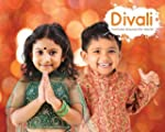 Divali (Festivals around the world)