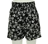 Ultra Flirt Juniors Shorts
