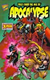 Tales of the Age of Apocalypse (0785102892) by Lobdell, Scott
