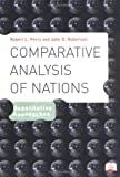 img - for Comparative Analysis of Nations: Quantitative Approaches book / textbook / text book