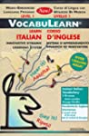 VocabuLearn Italian/English: Music-en...